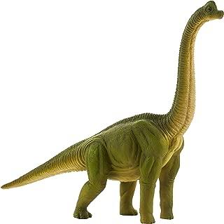 MOJO Brachiosaurus Toy Figure