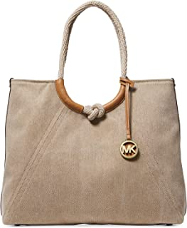 Best mk ring tote Reviews