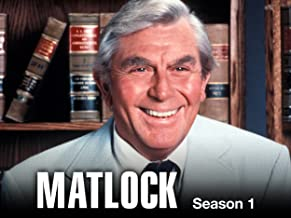matlock the don