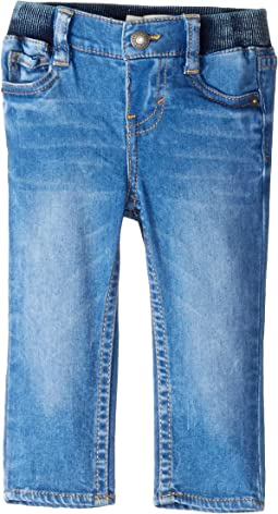 Skinny Fit Jeans (Toddler)