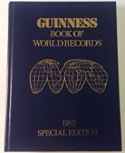 Best guinness book of records 1979 Reviews