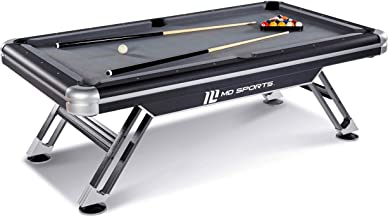 are outdoor pool tables any good