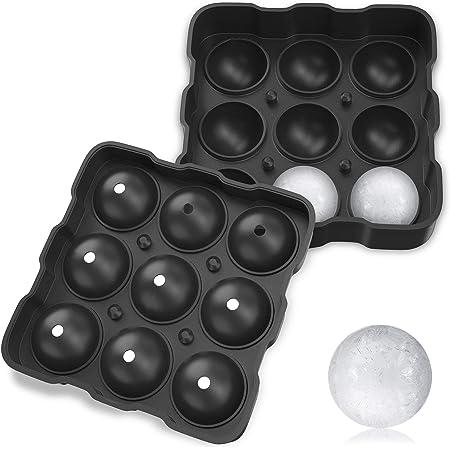 Pro Series Plastic Ball Tray Black