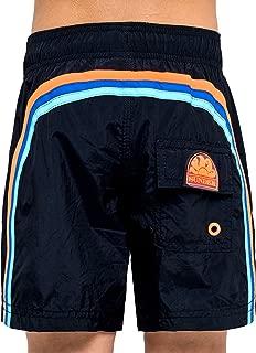 Sundek Classic Boy's Shorts - 10