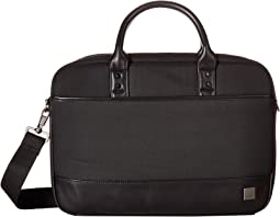 KNOMO London Holborn Princeton Briefcase