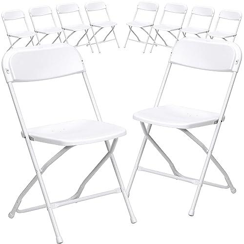 Pleasant Party Chairs Amazon Com Ibusinesslaw Wood Chair Design Ideas Ibusinesslaworg