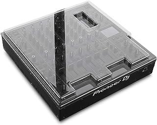 Decksaver Pioneer DJM-V10 Cover (DS-PC-V10)
