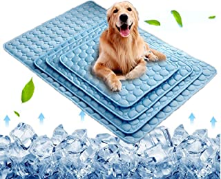 Dog Cooling Pads Dogs Cats - 16.89