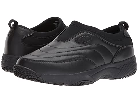 official photos ff91b 7cf0e Propet Wash   Wear Slip-On II at Zappos.com