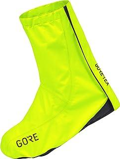 GORE WEAR Unisex Volwassen C3 GORE-TEX Overschoenen neon geel 42-44 100242
