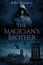 The Magician's Brother