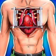 Best surgeon simulator heart transplant Reviews