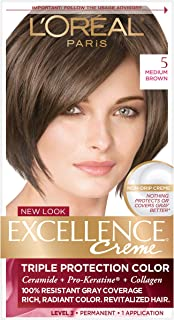 Best loreal hair color directions Reviews