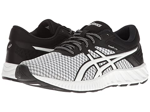 Sneakers & Athletic Shoes Asics Fuzex Lyte 2
