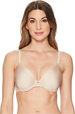 Glimpse Multi-Way T-Shirt Bra
