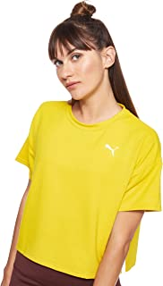 Puma MODERN SPORT Shirt For Women