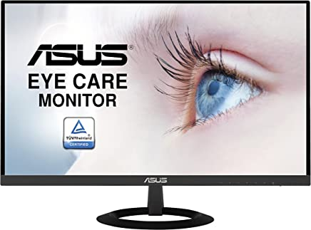 Amazon co uk: HDMI - Monitors: Computers & Accessories
