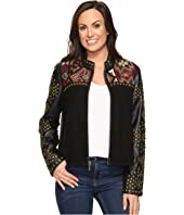Double D Ranchwear - San Pedro Jacket