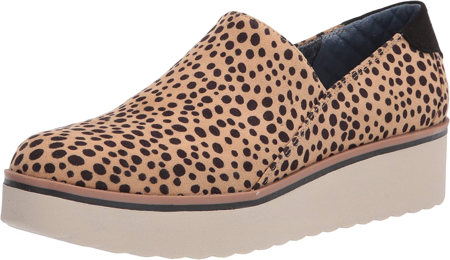 Dr. Scholl's Shoes Trust womens Out Look Large-scale sale