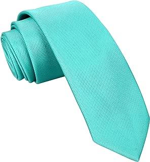 Amazon.es: corbata - Turquesa / Corbatas / Corbatas, fajines y ...