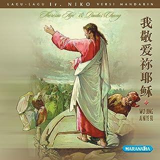 Ye Su He Ping Qin Wang