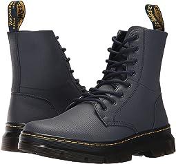 Combs 8-Eye Boot