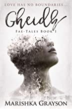 Gheidh (Fae-Tales Book 1) (English Edition)