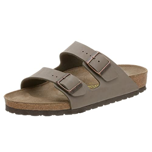 ab268a9300e Women s Birkenstock Sandals  Amazon.com