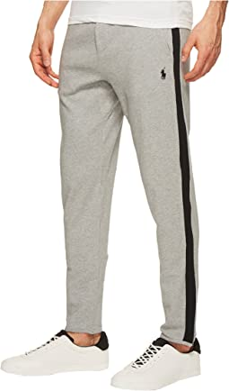 Polo Ralph Lauren Interlock Jogger Pants