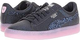 PUMA - PUMA x Sophia Webster Basket Glitter Princess Sneaker