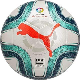 PUMA La Liga 1 FIFA Quality Ball