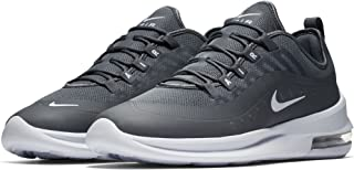 Nike Men's Air Max Axis Low-Top Sneakers
