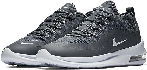 Nike Air Max Axis, Chaussures de FonctionneHommest Compétition Homme