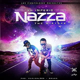 Imperio Nazza [Explicit]