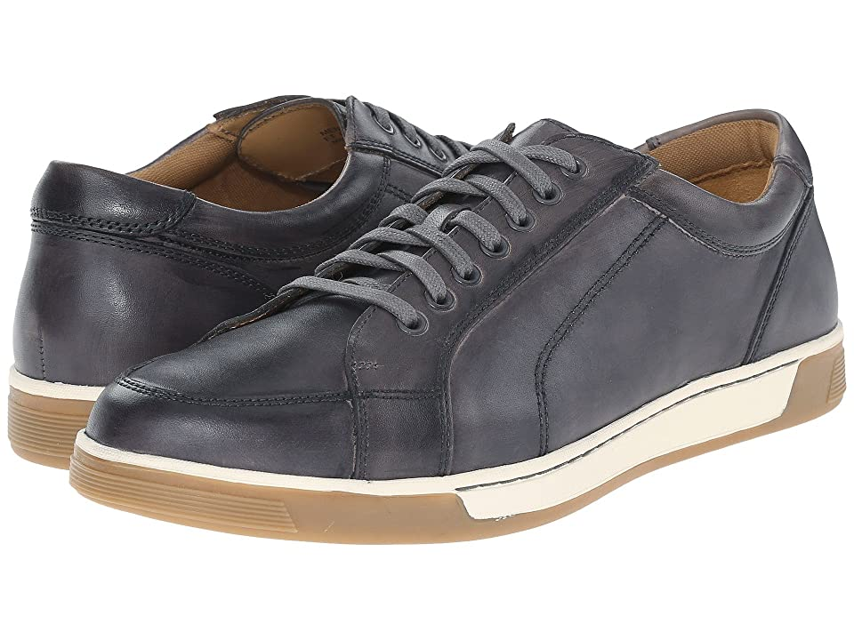 Cole Haan Vartan Sport Oxford (Ironstone Antique) Men