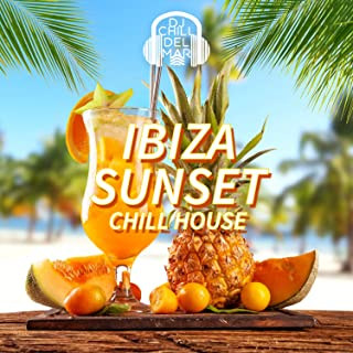chilled house ibiza 2018