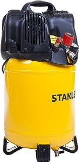 comprar comparacion Stanley D200/10/24 - compresor de aire eléctrico, amarillo/negro