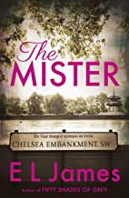 The Mister (English Edition)