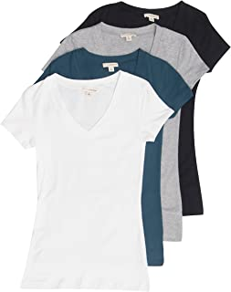 Best teal t shirts wholesale Reviews