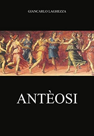Antèosi