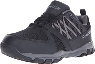 Reebok Work Men's Sublite RB4016 Work Shoe