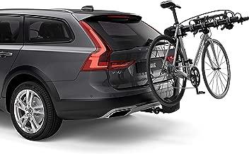 Thule Apex XT 5 Hitch Bike Rack