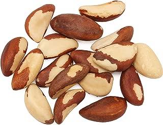 brazil nuts price in india