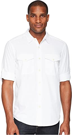 BugsAway® Briso Long Sleeve Shirt