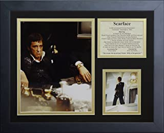 Best scarface desk for sale Reviews