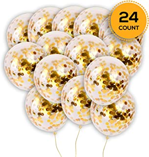 Best 100 helium balloons cost Reviews