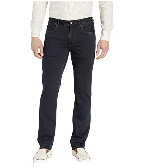 a056bb6e Tommy Bahama Antigua Cove Authentic Jeans at Zappos.com