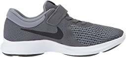 Dark Grey/Black/Cool Grey/White