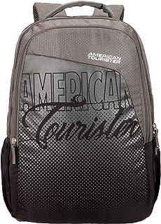 American Tourister COCO