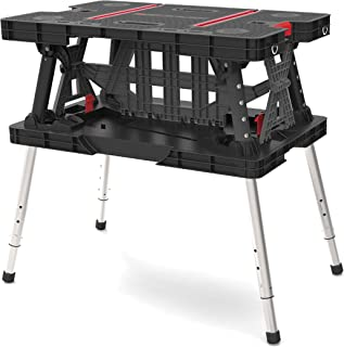 Best keter extendable table Reviews